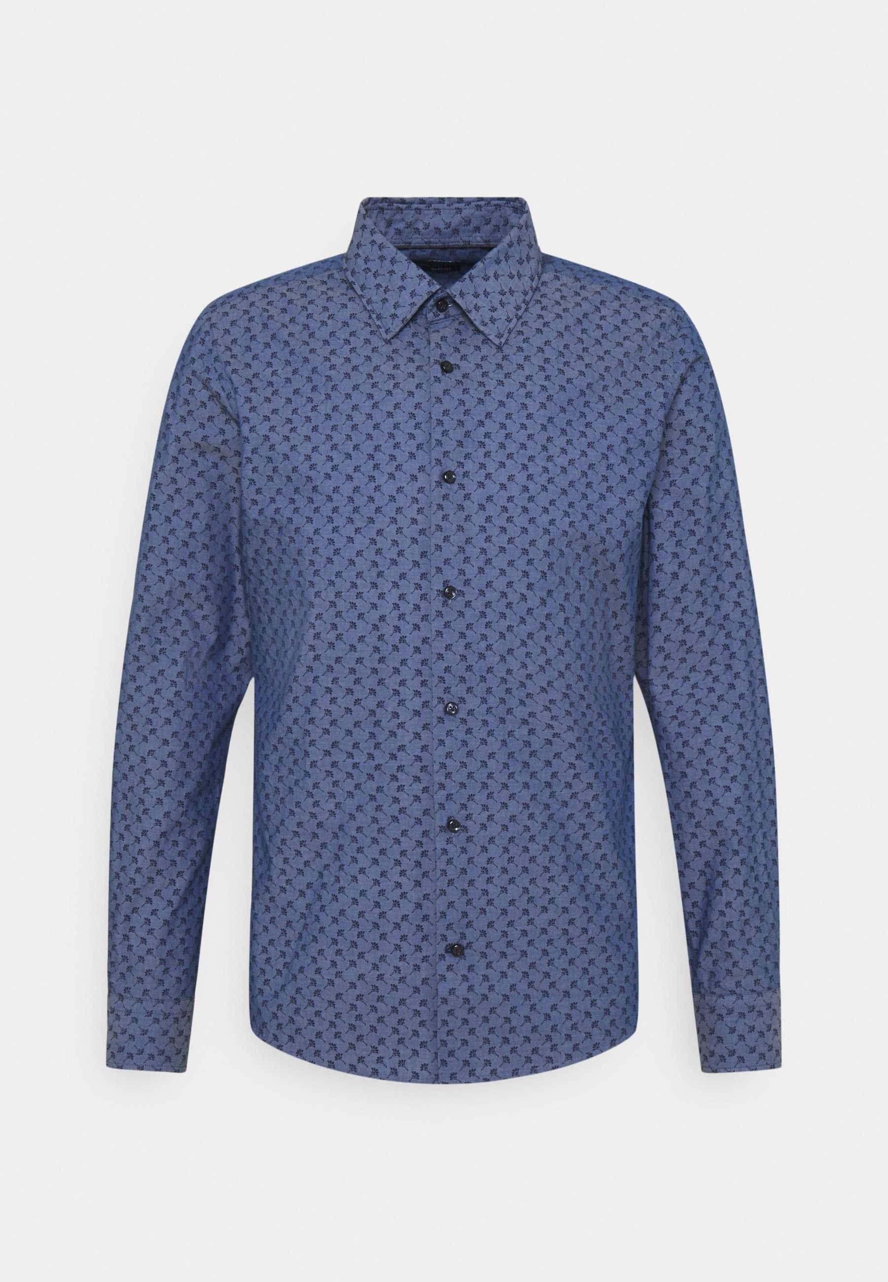 Men PERROS - Formal shirt
