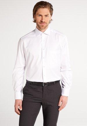 Eterna  - Formal shirt - white