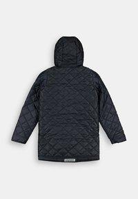 Esprit - Short coat - navy - 1