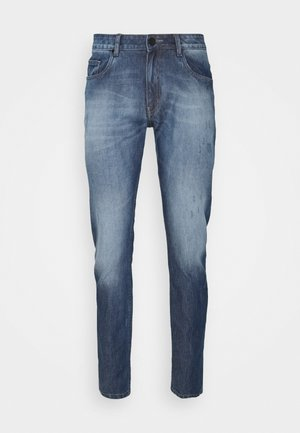 RIP - Jeans slim fit - indigo wash