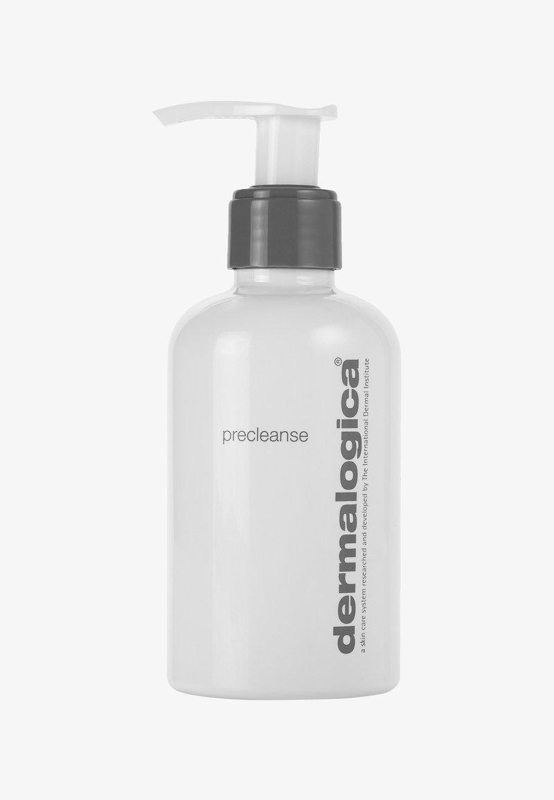 Dermalogica - PRECLEANSE  - Cleanser - -