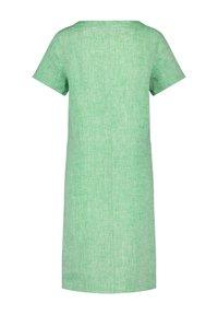 Gerry Weber - Day dress - botanical - 5