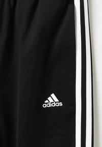 adidas Performance - TIRO - Survêtement - black/white - 4