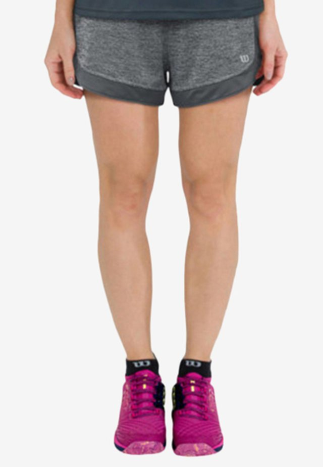 CONDITION  - Sports shorts - grey