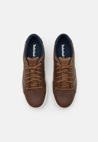 Timberland - ADV 2.0  - Trainers - mid brown - 3