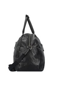 Billy the Kid - Weekend bag - black - 2