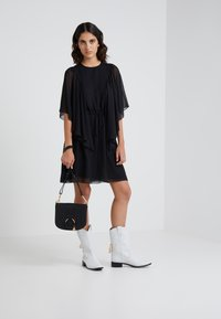 See by Chloé - Across body bag - black - 1