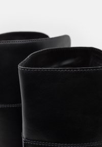 See by Chloé - Over-the-knee boots - nero - 3