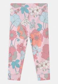 Carter's - 2 PACK - Pantalon classique - light pink/multi-coloured - 1