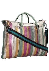 Gabs - SIRIA - Tote bag - hottones - 2