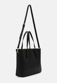 Anna Field - SET - Laptop bag - black - 1