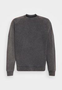BLAKE - Sweatshirt - grey