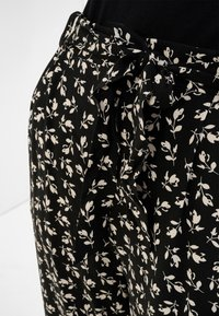 ORSAY - Trousers - beigegrau - 2