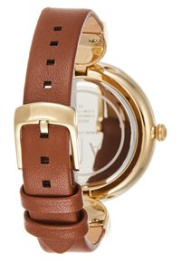Armani Exchange - Watch - brown/gold-coloured - 2