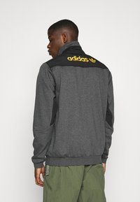adidas Originals - ADVENTURE SPORTS INSPIRED - Sweater - dark grey - 2