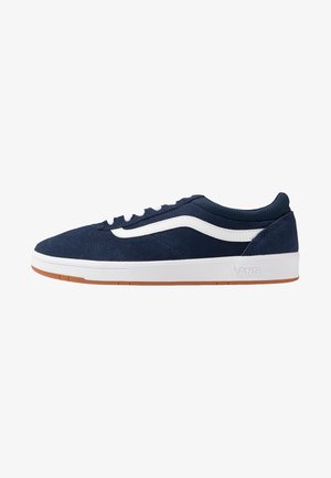 CRUZE - Trainers - dress blues/true white