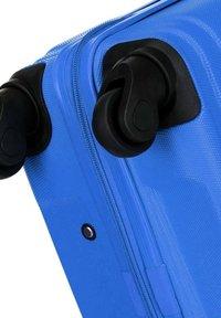 Wittchen - SET - Luggage set - blau - 6