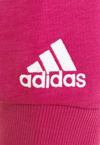 adidas Performance - Sweatshirt - wilpink/white - 2