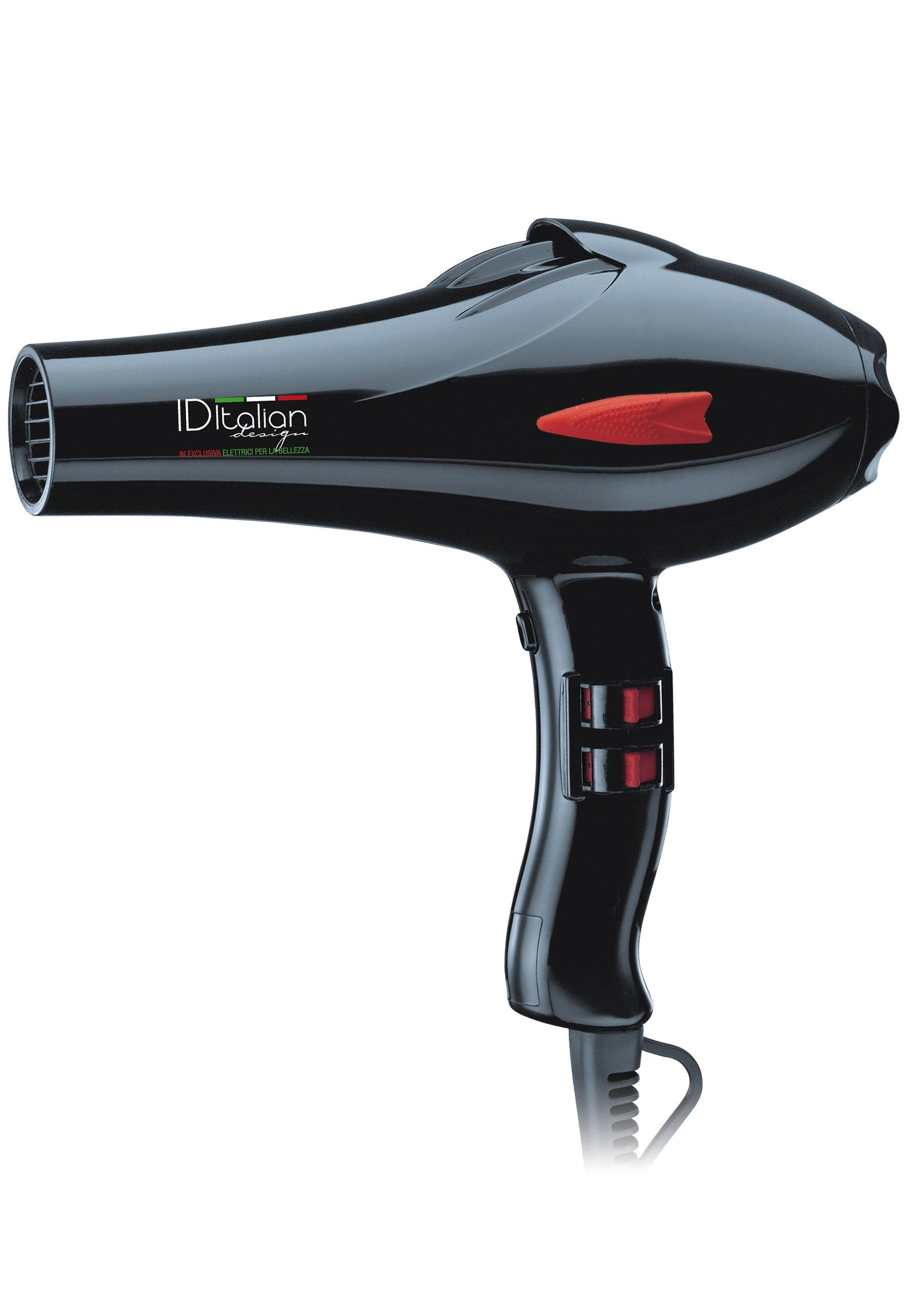 Damen ELECTRICAL ITEMS HAIR DRYER GTI 2300 W ITALIAN DESIGN - Haar-Styling-Accessoires