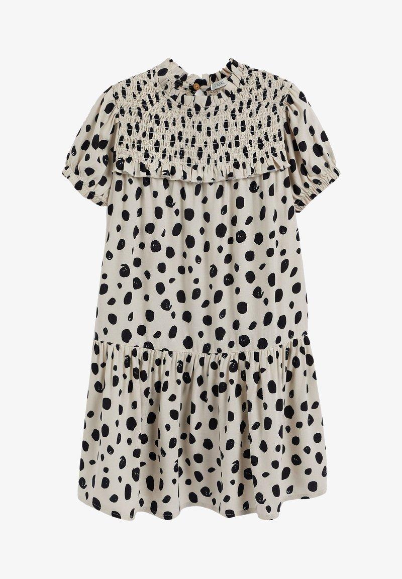 Next - Robe d'été - black