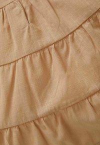 DeFacto - Day dress - beige - 3