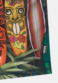 Molo - NORTON - Swimming trunks - multi-coloured - 2