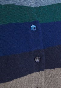 PS Paul Smith - Cardigan - multicoloured - 2