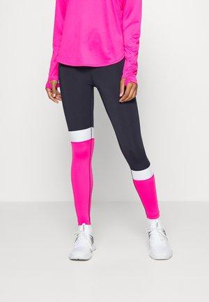 FAST FLIGHT - Legging - pink glo