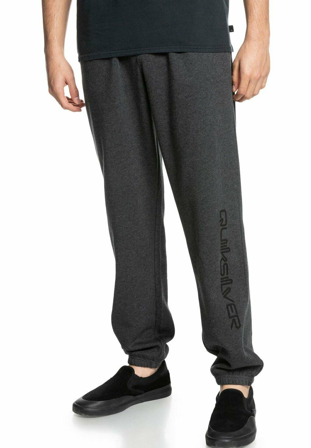 Homme JOGGINGHOSE - Pantalon de survêtement
