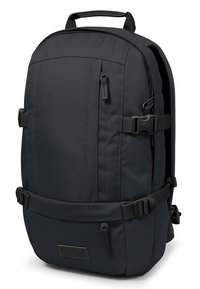 Eastpak - FLOID/CORE SERIES - Rucksack - black - 4