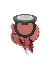 bareMinerals - GEN NUDE POWDER BLUSH - Blusher - strike a rose - 3