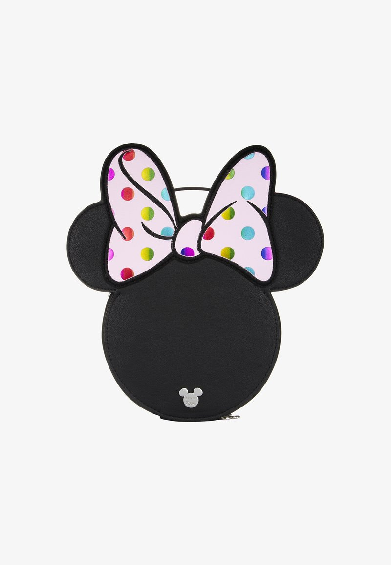 Spectrum - MINNIE MOUSE VANITY CASE - Trousse de toilette - -