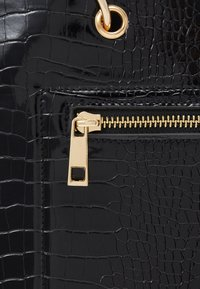 Glamorous - Handbag - black - 3