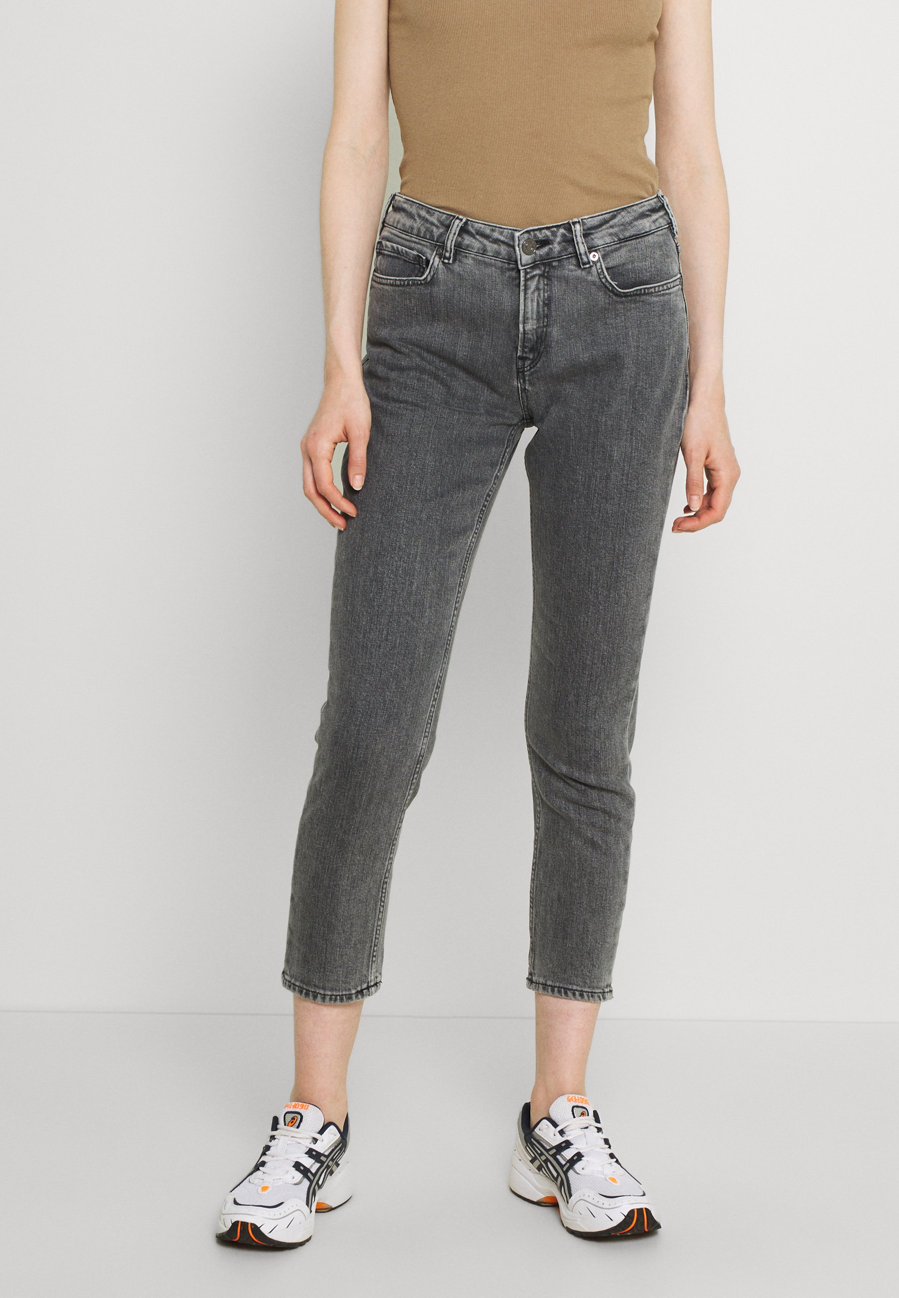 Donna THE KEEPER - Jeans Skinny Fit