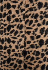 By Malene Birger - BELLOA - Cappotto classico - tiger eye - 4