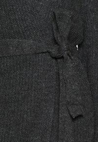 Pepe Jeans - MARIAH - Cardigan - black - 4
