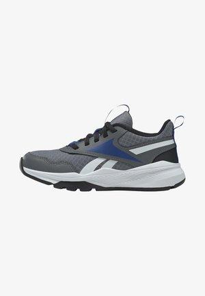 XT SPRINTER  - Stabiliteit hardloopschoenen - grey