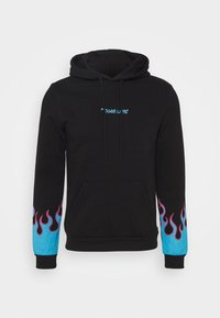 YOURTURN - UNISEX - Sweatshirts - black - 5