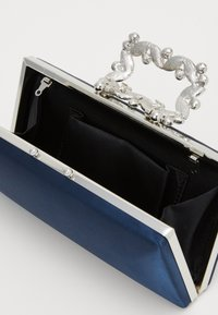 Forever New - Clutches - navy - 2