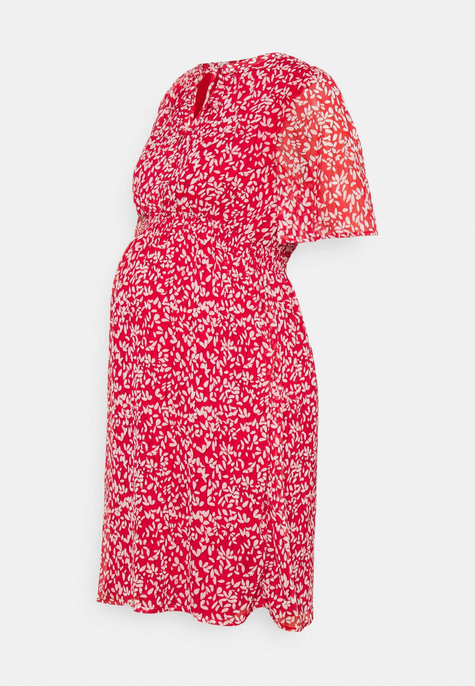 Women SESTRI - Day dress