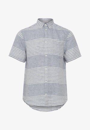 Koszula - ecru