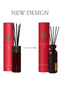 Rituals - THE RITUAL OF AYURVEDA MINI FRAGRANCE STICKS - Home fragrance - - - 3