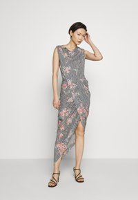 Vivienne Westwood Anglomania - VIAN DRESS - Vestito lungo - multi - 1