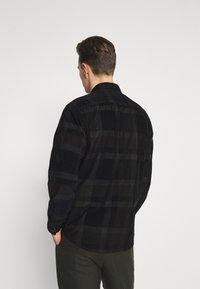 s.Oliver - Shirt - black - 2