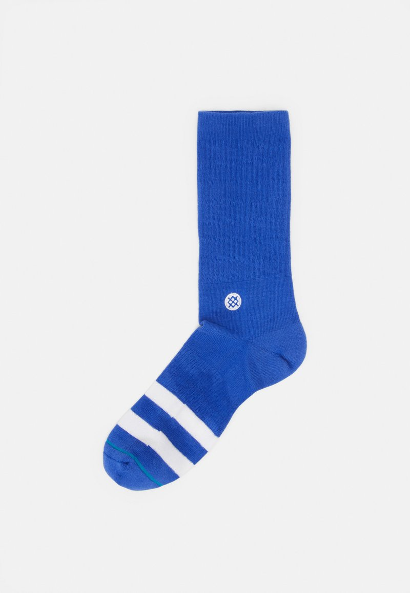 Stance - Socks - royal