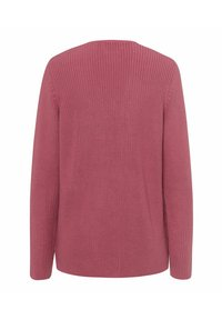 BRAX - STYLE ANIQUE - Cardigan - pink - 6