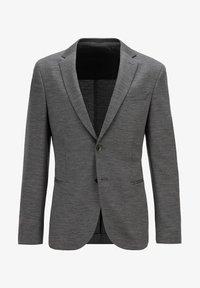 BOSS - NORWIN J TW - Blazer - grey - 5