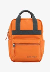 orange 610