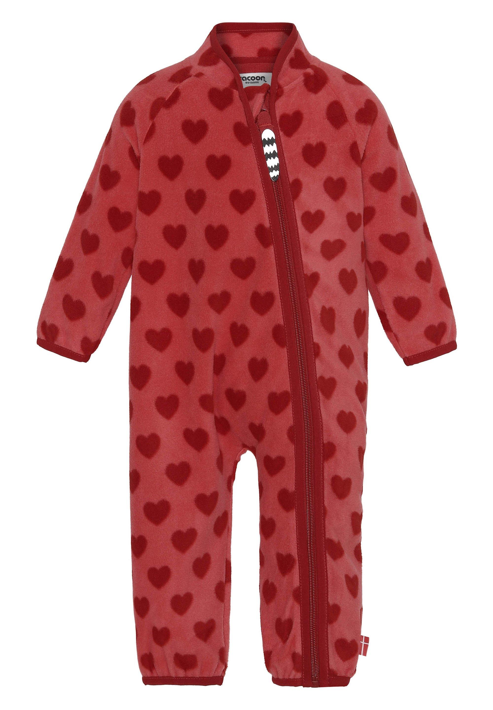 Kinder HARPER HEART - Jumpsuit