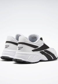 Reebok Classic - EVZN SHOES - Joggesko - white - 4